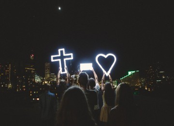 Communicating God's Truth