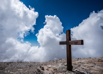 Key Christian truths